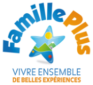 Logo_LABEL_FamillePlus_RVB_2012- camping-esperance-normandie